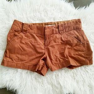 BOGO! Old Navy shorts